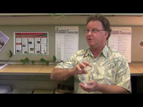 Nitrogen: The Basics