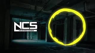 WiDE AWAKE - Something More [NCS Release