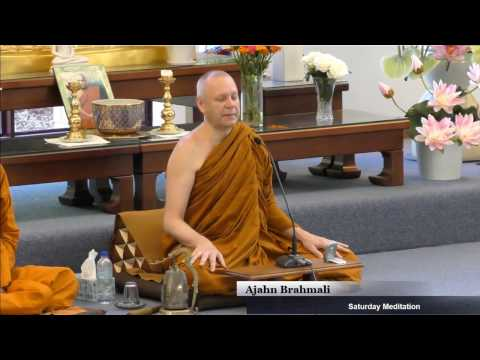 guided lovingkindnes|eng