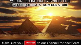 """Mi Amor"" R&B Instrumentals Beats New SoulfulType Beat-www.buy-beats-for-sale.com"