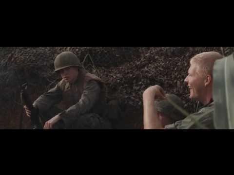 """""""Novella"""" INDEPENDENT VIETNAM WAR FILM Trailer 3 (Drama, Action)"""