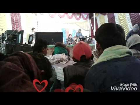 Rajasthan song 2017