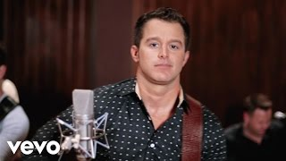Easton Corbin Yup Acoustic