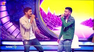 Super Singer 7 Grand Finale | 17th November 2019 - Promo 1