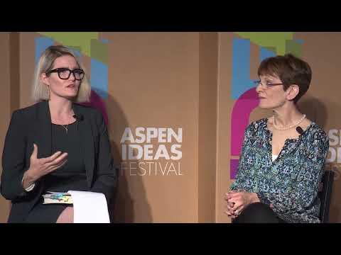 Has Modern American Feminism Failed Us?