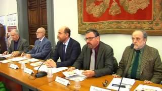 """Roma, 09.02.2017 - Premiazione """"Salva la tua lingua locale"""""""