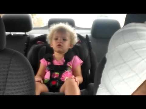 Ella singing in the car(1)