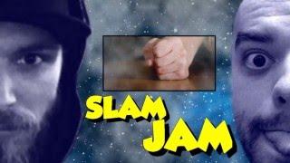 Repeat youtube video Zolik feat. Restt - SLAM JAM
