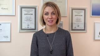Учебный центр маникюра и педикюра Эколь в Новосибирске