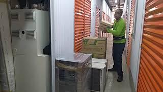 As vantagens em alugar um Box ou Locker na Home Stock