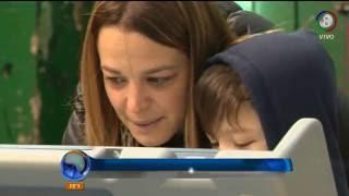 El voto electrónico en Argentina: ¿Cuáles son los principales problemas?
