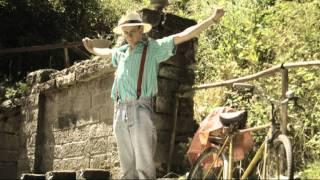 Rainer Weichhold & Boundzound - Jerk Chicken