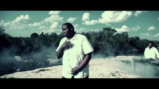 Смотреть клип Sean Kingston - Won'T Stop!