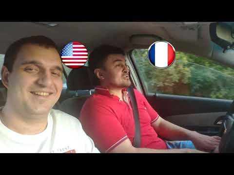 видео: Албания - Исландия; Люксембург - Сербия; Молдова - Турция; Черногория - Чехия.