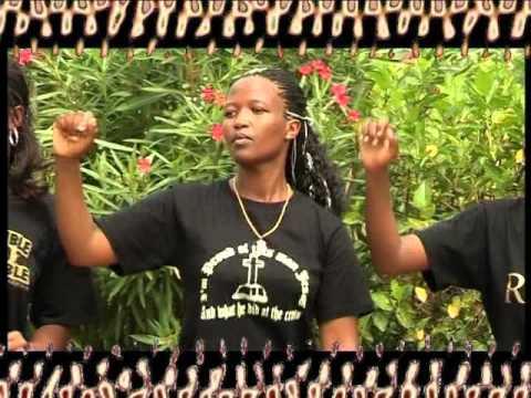 Mzumbe University Morogoro Mungu Yu Mwema Official Video