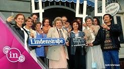 Nach über 34 Jahren: Lindenstraße wird abgesetzt