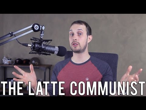 Hipster Taunts NYC Police, Immediately Seeks Their Protection   The Latte Communist