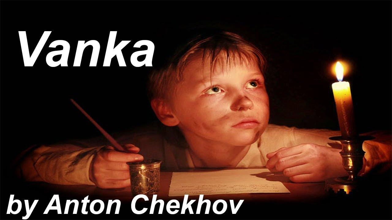 Download Learn English Through Story ★ Subtitles: Vanka by Anton Chekhov