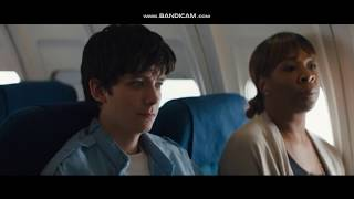 I'm coming home song|Then You Came 2019[Asa Butterfield, Maisie Williams, Nina Dobrev]