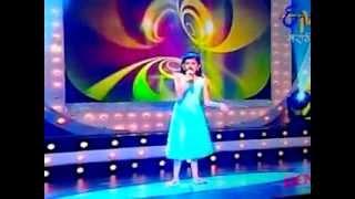 manasi joshi-aayushya he chulivarlya kadhaeetale kandepohe. (25 april 2012)
