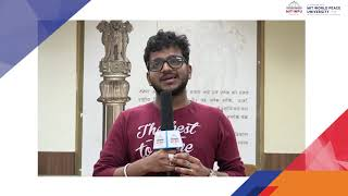Student Testimonial_ Inviting Youth to Join 9th BCS