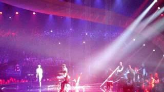 """Download """"Євробачення - 2017"""" (виступ ONUKA, емоції залу) Mp3 and Videos"""