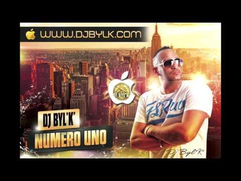 INTRO CLUB BY DJ BYLK