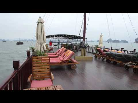 private boat charter pattaya