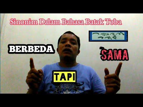 NGAJI BARENG MUMPUNI HANDAYAYEKTI, BY GADINGMAS PART 1 from YouTube · Duration:  1 hour 7 minutes 50 seconds