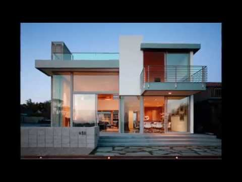 Watch on 3 Marla House Plan
