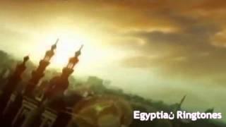 Egyptian tone - أجمل نغمة مصرية