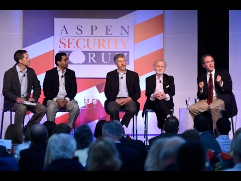 Striking the Right Balance between Security and Liberty