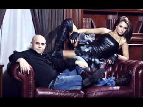 Dj Sava feat. Raluka & Connect-R - Love You.wmv