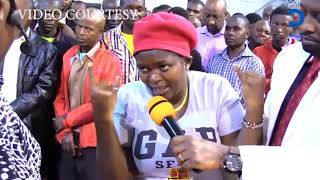 televangelist-james-ng-ang-a-exorcises-devil-from-gatundu