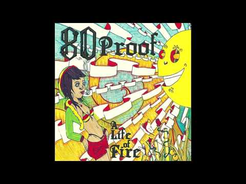 80 Proof - Ja No De