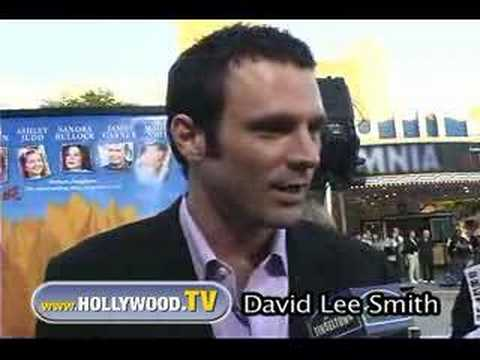 david lee smith imdb
