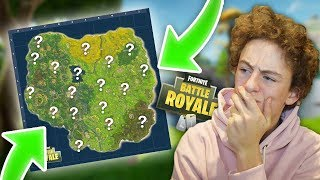 How Well Do You Know Fortnite Battle Royale? - Fortnite Battle Royale Quiz