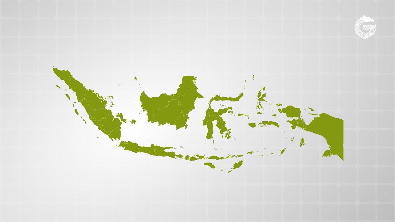 Lokasi Seleksi CPNS 2019