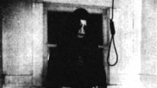 Xasthur The Prison of Mirrors