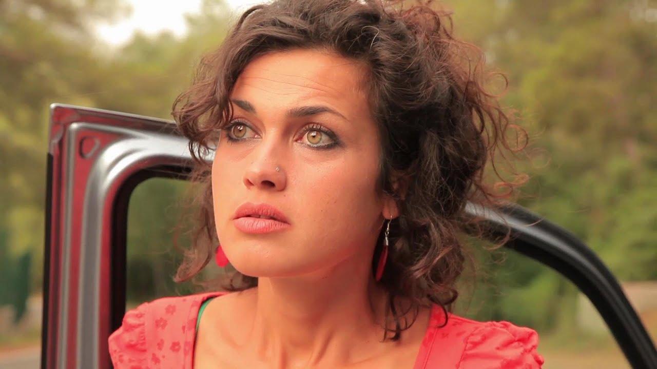 Les Clés, court-métrage de Réjane Avazeri