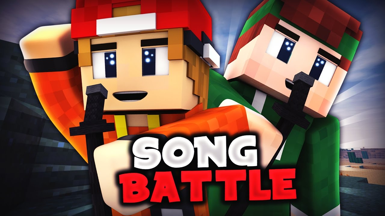 Download Song Battle!
