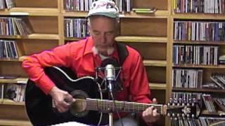 Vgo - Sick Bed Blues - Folk & Acoustic Music