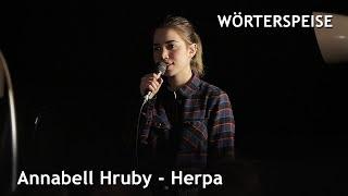 Annabell Clemen – Herpa
