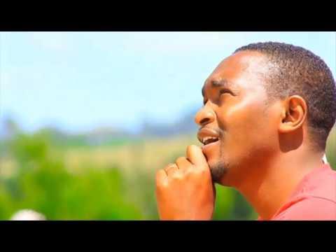 Ndi Mwihia Ona Wanyona BY murage wa kigooco 2018