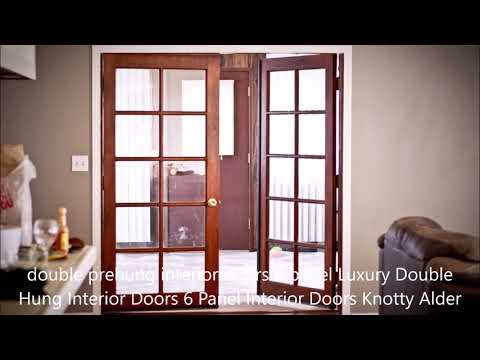 interior-french-doors-home-depot-nyc