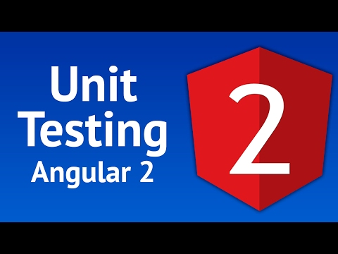 Testing Angular 2+ Apps with Jasmine and Karma
