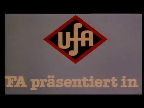 Universum Film (1973)