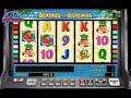 Студент выиграл в игровой автомат Бананы на Багамах. Казино елена игровые автоматы бесплатно.