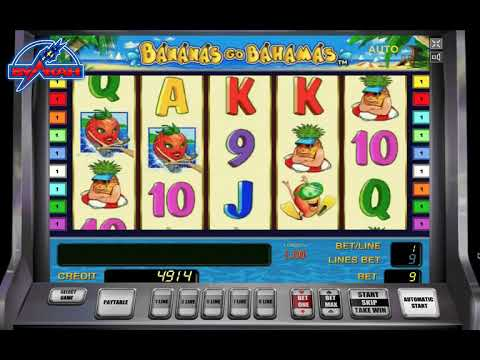 Елен казино игровые автоматы играть бесплатно казино для pc торрент