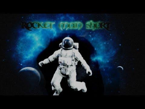 (SFM-SHORT) Rocket man by Elton John SHORT